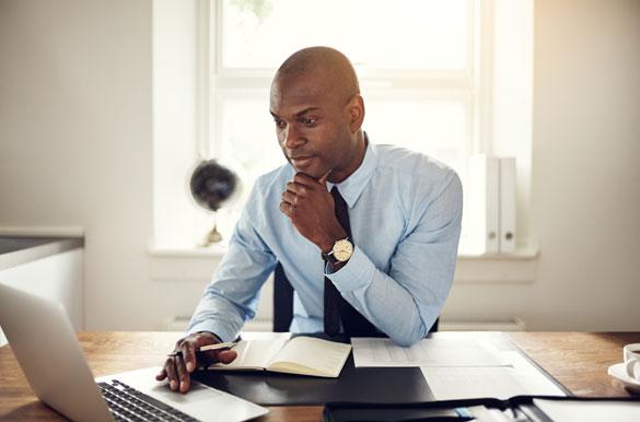 Ordre des experts-comptables de Martinique
