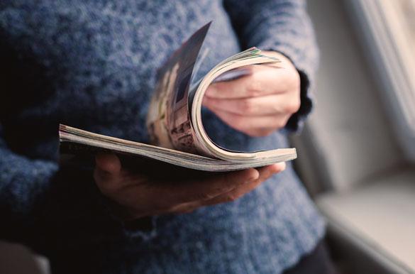 Revue française de comptabilité